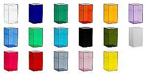VarioColors ModernArt Boxen M11
