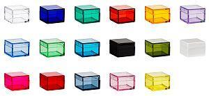 VarioColors ModernArt Boxen M1