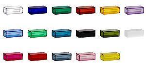 VarioColors ModernArt Boxen M2