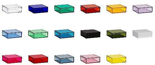 VarioColors ModernArt Box M3