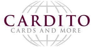 Cardito Karten Welt