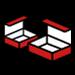 Naturpak Versand-Kartons und Geschenkverpackung