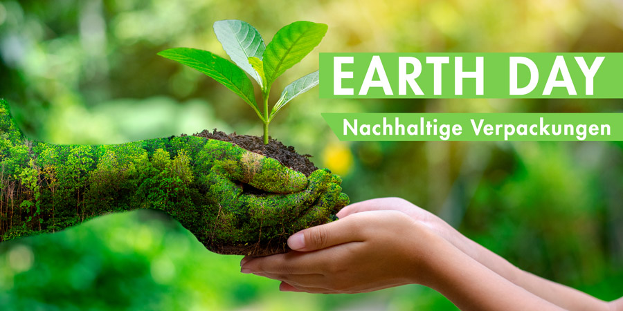 Earth Day Angebote