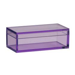 VarioColors ModernArt Box M2 lavendel 26x52x19mm