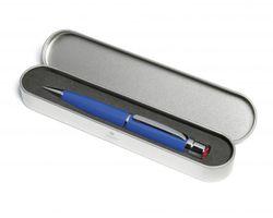 USB Stick Pen Box aus Metall 170x38x20mm