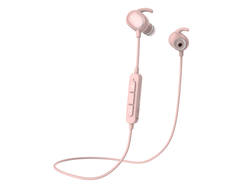 QCY Q19 Bluetooth In-Ear Kopfhörer