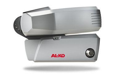 AL-KO Ranger S21