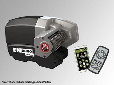 Enduro Rangierhilfe EM405 SMART – Bild 1