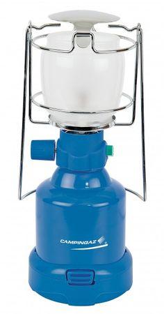 Campingaz Lampe SUPER LUMO 206 PZ
