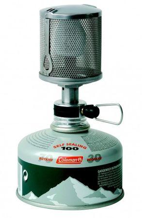 Coleman Gaslaterne F1 Lite® Lantern – Bild 2