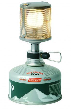 Coleman Gaslaterne F1 Lite® Lantern
