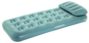 Campingaz Smart Quickbed™ Single