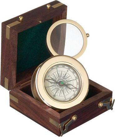 K & R Kompass San Jose – Bild 2