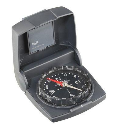 K & R Kompass Orion – Bild 2