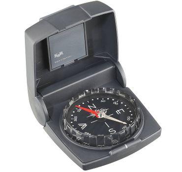 K & R Kompass Orion