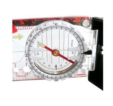 K & R Kompass Alpin  – Bild 3