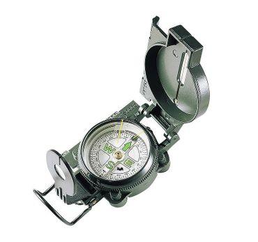 K & R Kompass Tramp – Bild 1