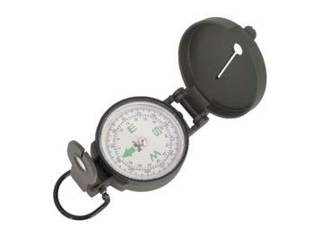 K & R Kompass Ranger – Bild 2