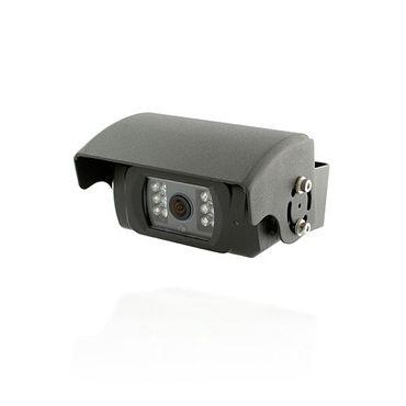LUIS R7-S Rückfahrkamera inkl Zuleitung