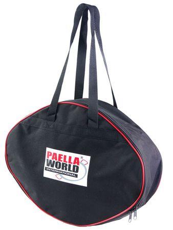 Paella Comfort Line-Set 1 – Bild 4