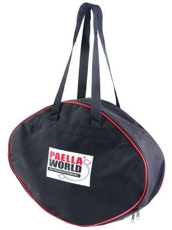 Paella Comfort Line-Set 2 – Bild 6