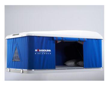 Autohome Maggiolina Airlander medium
