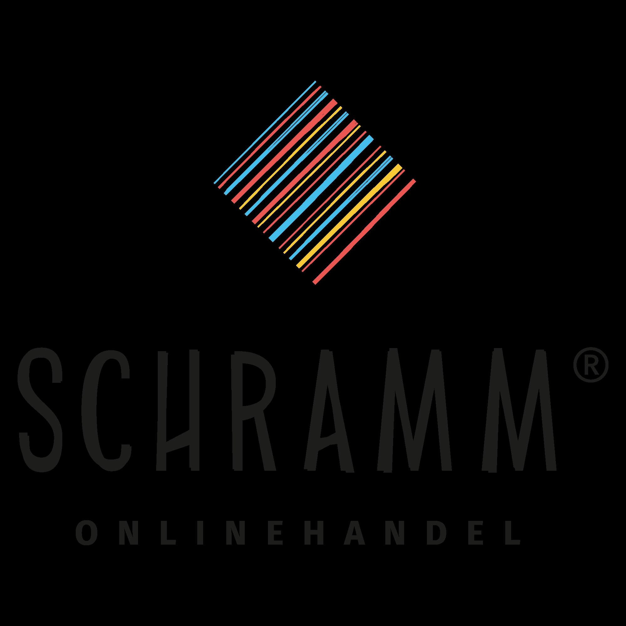 Schramm Onlinehandel