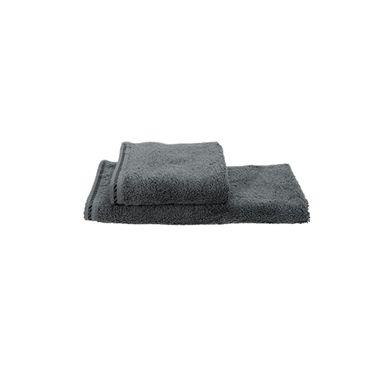 Handtuch mit Namen / Wunschbegriff bestickt, 50x100cm, verschiedene Farben, schwere 500g-Qualität, 100% Baumwolle – Bild 4