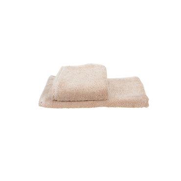 Handtuch mit Namen / Wunschbegriff bestickt, 50x100cm, verschiedene Farben, schwere 500g-Qualität, 100% Baumwolle – Bild 6