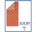 JOOP! 1611 CORNFLOWER HANDTUCH DUSCHTUCH SAUNATUCH GÄSTETUCH WASCHLAPPEN 32 PFIRSICH