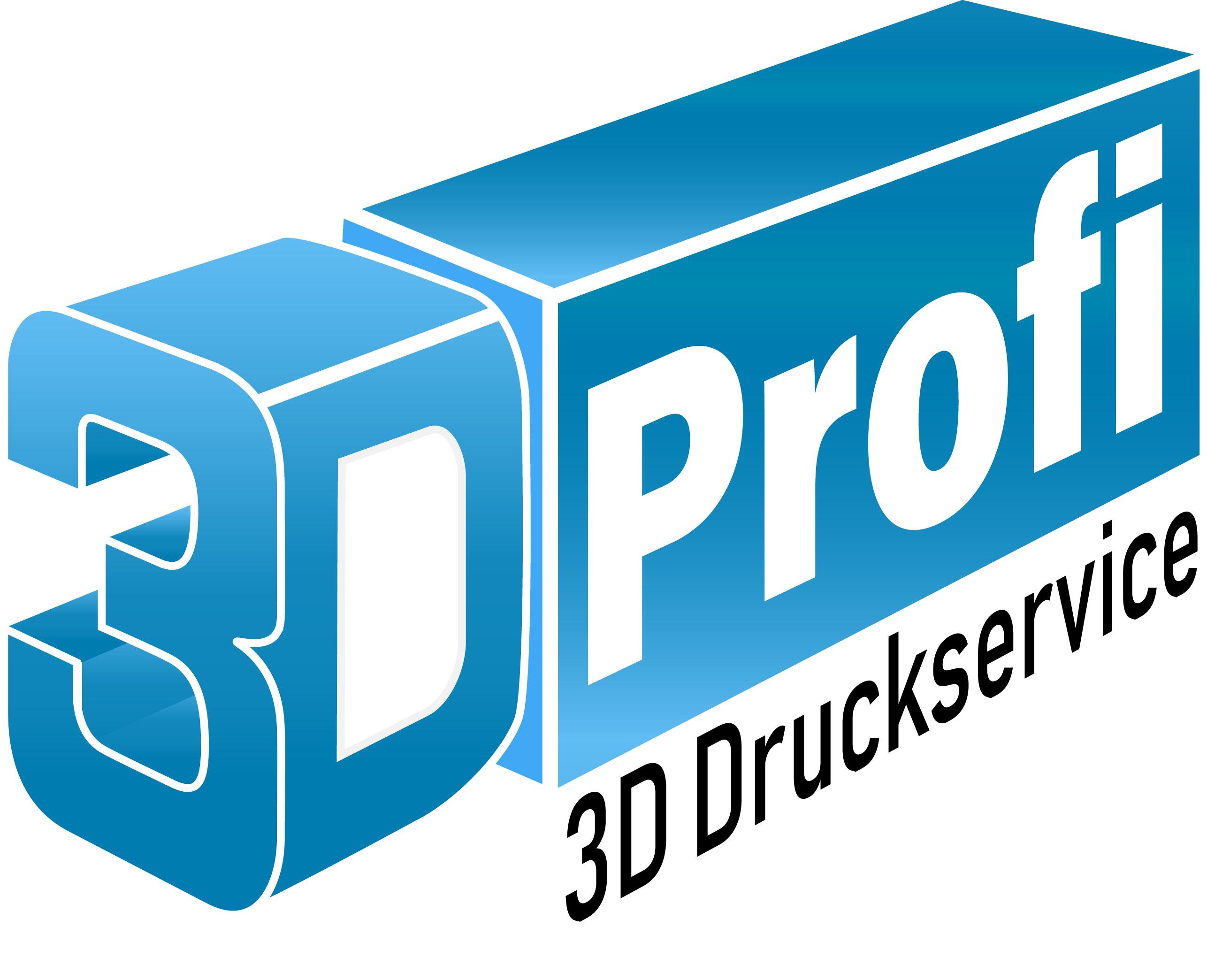 3D Druck Onlineshop