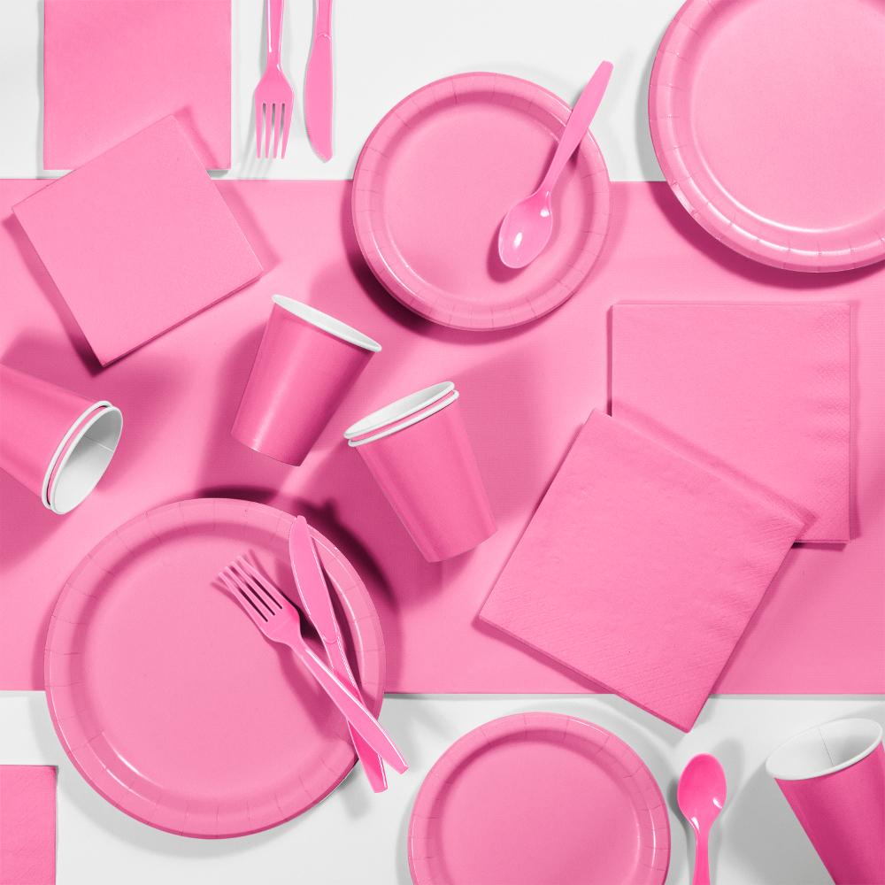 Bonbon Rosa