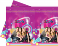 iCarly Party Tischdecke