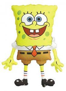 SpongeBob Airwalker Ballon