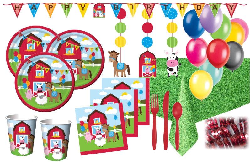 Baby Ninja Turtles Party Girlande Happy Birthday Kindergeburtstag Raum Deko