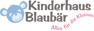 Kinderhaus Blaubär