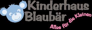 Baby & Kinderartikel günstig online kaufen | Kinderhaus Blaubär