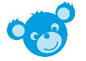 Kinderhaus Blaubär