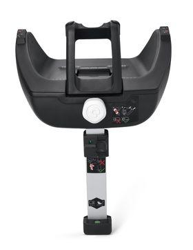Concord Airfix Isofix Base online kaufen