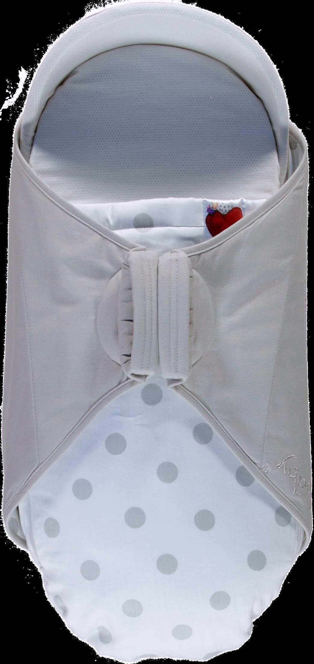 puckababy babywiege sleeper neu ebay. Black Bedroom Furniture Sets. Home Design Ideas
