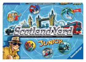 Ravensburger  Scotland Yard Junior online kaufen