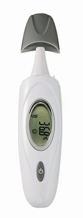 Reer SkinTemp 3 in 1 Infrarot-Thermometer online kaufen