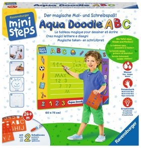 Ravensburger Aqua Doodle ABC `15 online kaufen