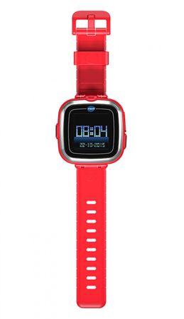 VTech Kidizoom Smart Watch rot online kaufen