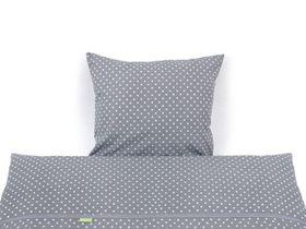 Priebes Bettwäsche Bosse online kaufen