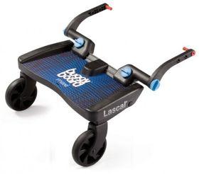 Lascal Buggy Board Maxi TM Blau online kaufen