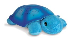 Cloud B Twilight Turtle Blue     online kaufen