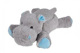 Cloud B Twilight Buddies Hippo online kaufen