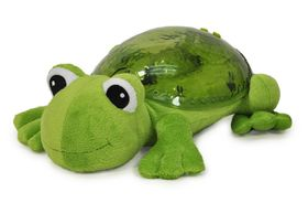 Cloud B Tranquil Frog online kaufen