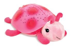 Cloud B Twilight Ladybug Pink                  online kaufen